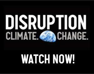 Disruption_Climate.Change_Watch-NOW