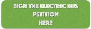 e bus petition