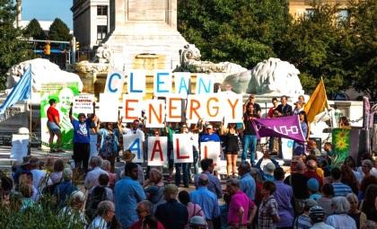 energy crowd 2