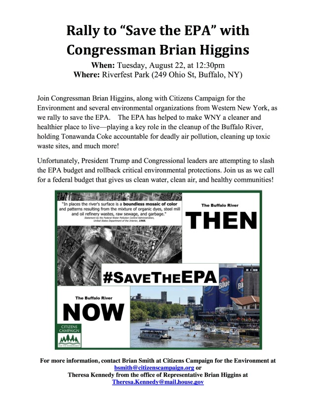 Flyer_save EPA_Higgins_082217