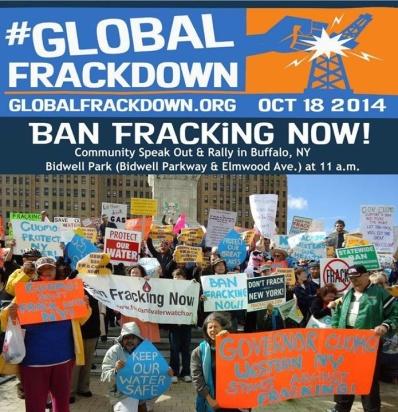 frackdown2