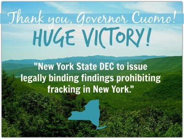 fracking victory 2