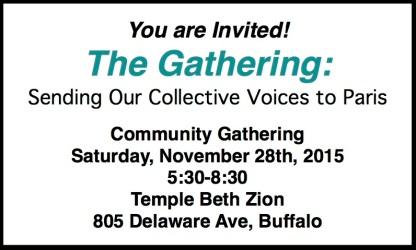 Gathering5