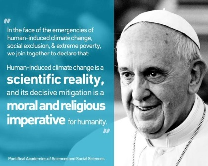 Pope ency