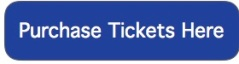 purchase-ticket-button
