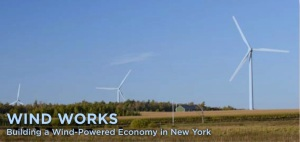 wind works pic