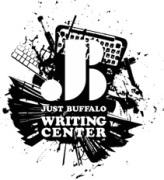 Just Buffalo logo