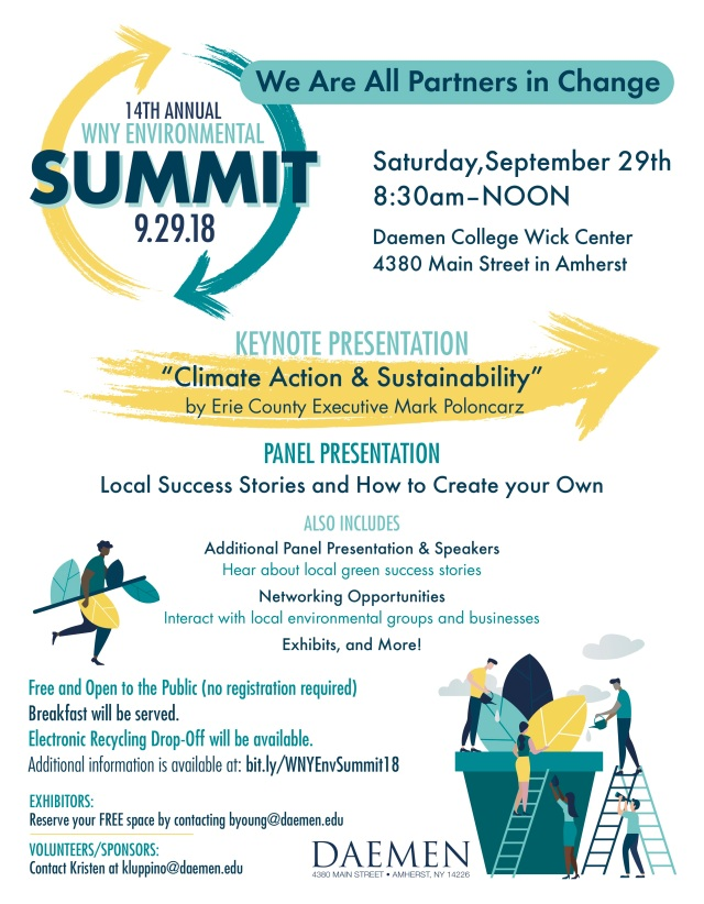 SUMMIT 18_flyer