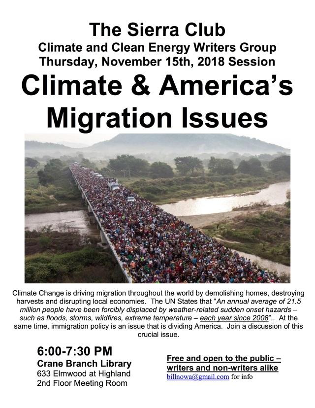 2018 11 15 migration