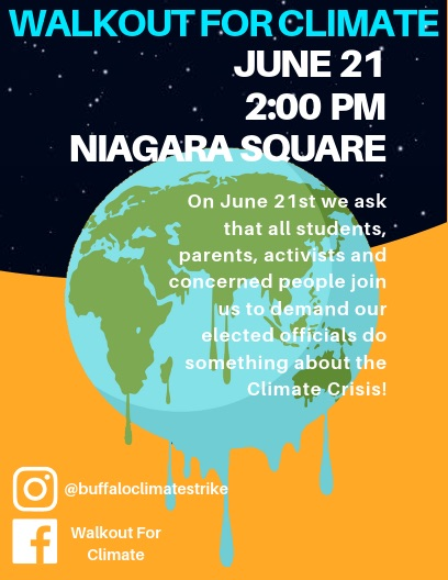 JUNE 21 2_00 PM NIAGARA SQUARE (1)