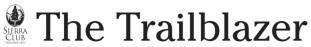 Trailblazer header